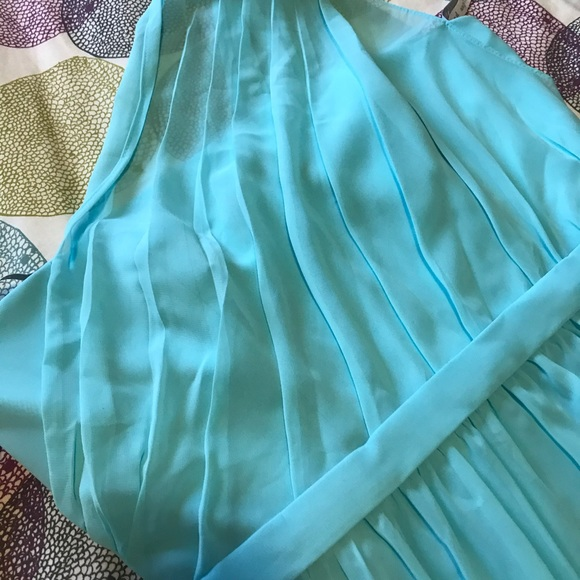Bridesmaids dress - NEVER WORN